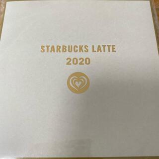 スターバックスコーヒー(Starbucks Coffee)のスターバックス 非売品 バッチ(その他)