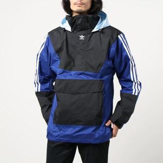 adidas - 【アディダス スノーボーディング】アノラック 10Kジャケット