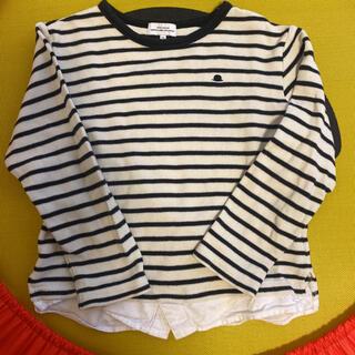 ユナイテッドアローズ(UNITED ARROWS)のトップス125cm(Tシャツ/カットソー)