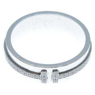 ティファニー(Tiffany & Co.)のTIFFANY & Co. ティファニー リング(リング(指輪))