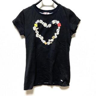 ポールスミス(Paul Smith)のポールスミス 半袖Tシャツ サイズM -(Tシャツ(半袖/袖なし))