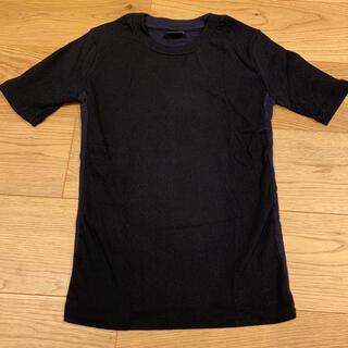 ポールスミス(Paul Smith)のレディース ポールスミス 新品未使用品 半袖 Tシャツ(Tシャツ(半袖/袖なし))