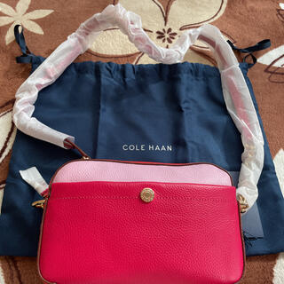 Cole Haan - コールハーン