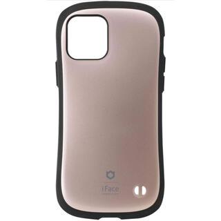 iFace  iPhone 12/12pro ケース【新品、送料無料】(iPhoneケース)