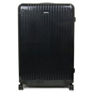 リモワ(RIMOWA)のリモワ キャリーケース (31970261)(トラベルバッグ/スーツケース)