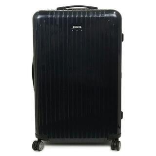 リモワ(RIMOWA)のリモワ キャリーケース (31970262)(トラベルバッグ/スーツケース)
