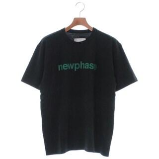 sacai - sacai Tシャツ・カットソー メンズ
