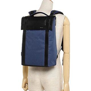 トゥミ(TUMI)のTUMI リュック・バックパック ・ビジネスバッグ るみちゅん様専用 (バッグパック/リュック)