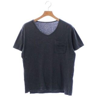 STUDIOUS - STUDIOUS Tシャツ・カットソー メンズ