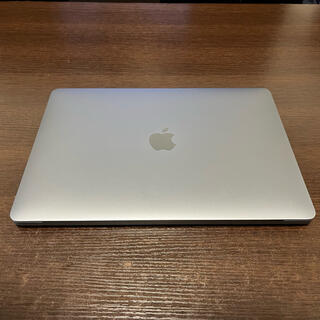 Apple - APPLE MacBook Air MVH22J/A Corei5 512GB