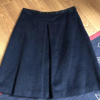 ビューティアンドユースユナイテッドアローズ(BEAUTY&YOUTH UNITED ARROWS)のユナイテッドアローズ スカート(ひざ丈スカート)