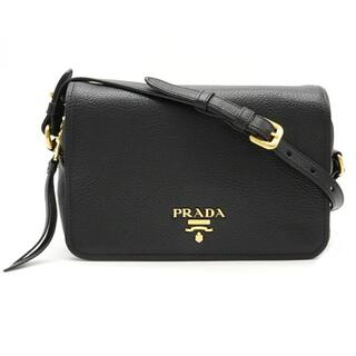 PRADA - プラダ ショルダー (12101877)