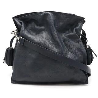 LOEWE - ロエベ 2WAYバッグ (22101065)