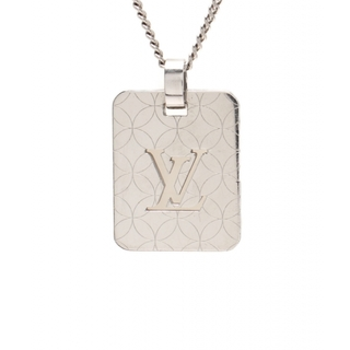 LOUIS VUITTON - ルイヴィトン Louis Vuitton ネックレス メンズ