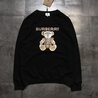 BURBERRY - 21SS 新品  (BURBERRY) S-90612