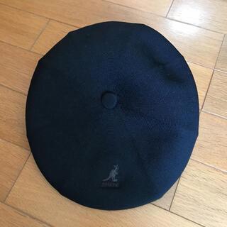 ビームス(BEAMS)のカンゴール ハンチング帽 ビームス(ハンチング/ベレー帽)