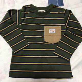 Branshes - ロンT 長袖Tシャツ 100