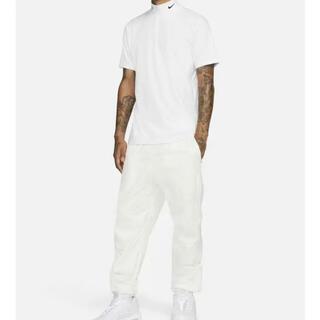 NIKE - NIKE NOCTA Drake golf pants ゴルフパンツ Sサイズ