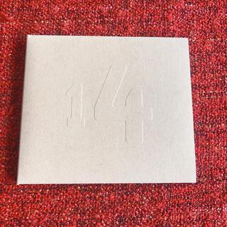ムジルシリョウヒン(MUJI (無印良品))の無印良品 BGM14 ケルティック CD アルバム(ワールドミュージック)
