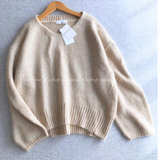 green label relaxing - 新品 green label relaxing 19AW