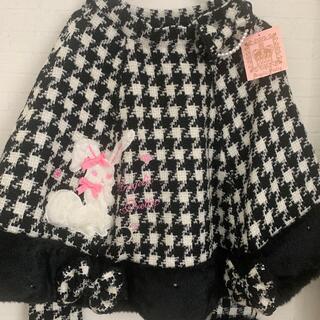 Angelic Pretty - 新品 アンジェリックプリティ 初期 バニーちゃん スカート