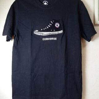 CONVERSE - コンバース メンズTシャツ
