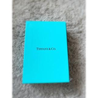 ティファニー(Tiffany & Co.)のティファニー ノート3冊セット(ノート/メモ帳/ふせん)