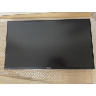 ASUS - ASUS TUF Gaming VG259Q 24.5インチ 144Hz