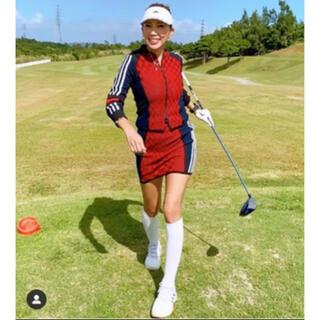 adidas - adidas アディダス ゴルフウェア セットアップ スポーツウェア ジャージ