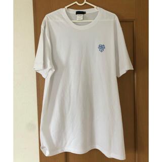 ビームス(BEAMS)のガールズドントクライ ビームス(Tシャツ/カットソー(半袖/袖なし))