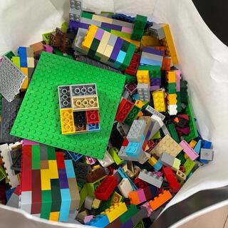 Lego - LEGO 大量 まとめ売り 3.6キロ レゴ ブロック