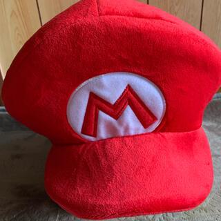 USJ - マリオ帽子 USJ限定