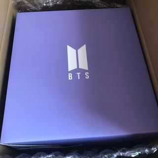 防弾少年団(BTS) - BTS ARMY MERCH BOX #3