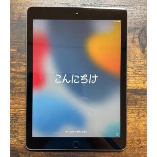 iPad - iPad 第6世代 32GB (A1893)