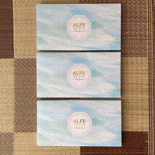 タイショウセイヤク(大正製薬)のバラ90袋セット 大正製薬 アルフェグレイスモイスターナル 2g(コラーゲン)