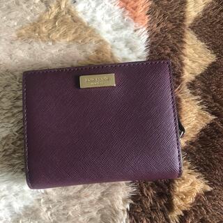 kate spade new york - 【美品】ケイトスペード 財布
