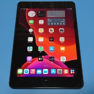 iPad - ipad mini5 64GB WiFi スペースグレイ