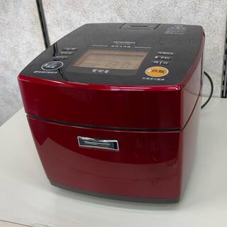 三菱電機 - 炊飯器 三菱 NJ-VX102
