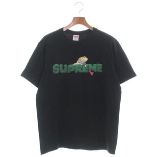 Supreme - Supreme Tシャツ・カットソー メンズ