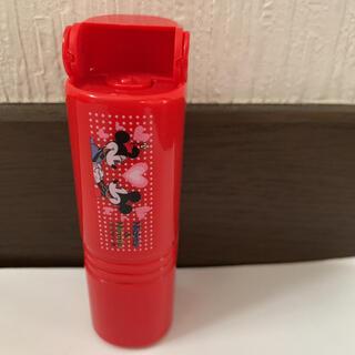 Disney - ミッキー&ミニー コロコロ