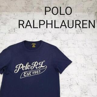 POLO RALPH LAUREN - POLO BY RALPH LAUREN ポロバイラルフローレン 半袖Tシャツ