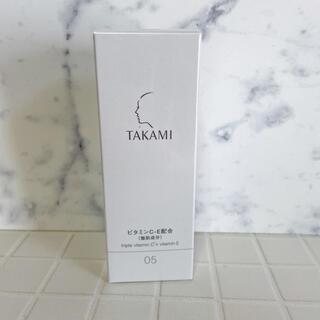 TAKAMI - タカミ エッセンスCE トリプルビタミンC処方 30ml