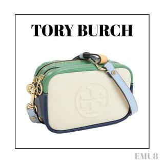 トリーバーチ(Tory Burch)の新品!トリーバーチ ショルダーバッグ(ショルダーバッグ)