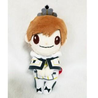 永瀬廉くん お人形 キンプリ King&Prince