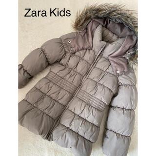 ザラキッズ(ZARA KIDS)のZara Kids サイズ104cm(ジャケット/上着)