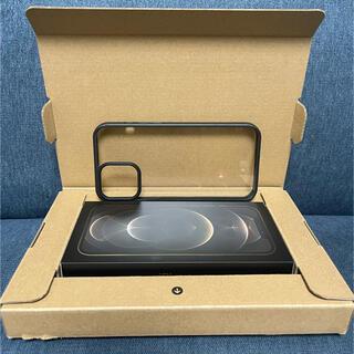 Apple - iPhone 12 pro max SIMフリー