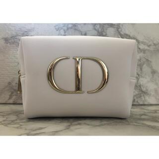 Christian Dior - ディオール Dior   ポーチ 新品