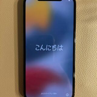 Apple - iPhone 12 Pro 256G