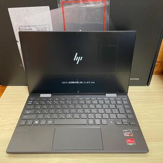 HP - HP Envy x360 13-ay0050AU