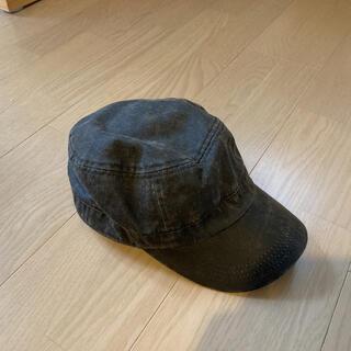 ビームス(BEAMS)のキャップ 帽子 メンズ(キャップ)